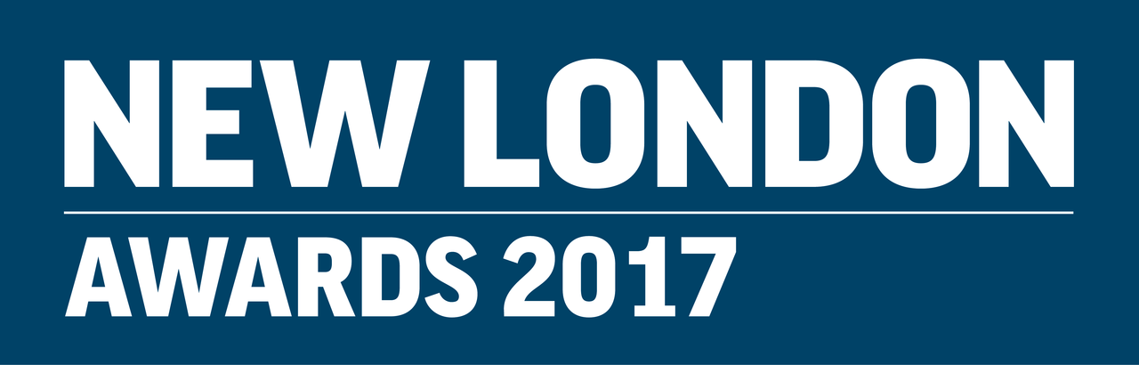 New London Awards 2017-Logo (with date, boxed)